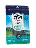 Ziwipeak Air-Dried Mackerel & Lamb 400gr