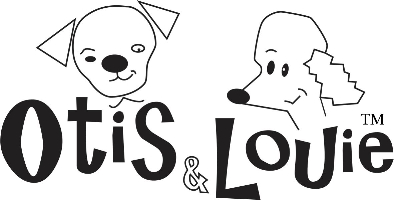 Otis & Louie Ltd