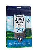 Air-Dried Lamb 400gr